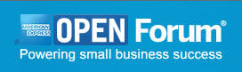 Outsourced Paralegal Services Featured on American Express Open Forum
