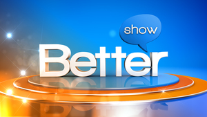 Fitness Trainer Shanna Fried on Better.tv