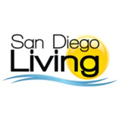 Psychic Investigator Troy Griffin on CW's San Diego Living