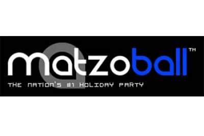 Matzoball