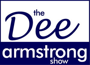 Fitness Expert Warren Honeycutt on The Dee Armstrong Show