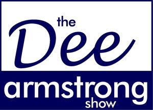 Fitness Expert Warren Honeycutt on The Dee Armstrong Show