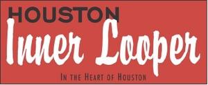 FSM Creative Director, Allison Kugel, Interviews Maria Menounos for The Houston Inner Looper