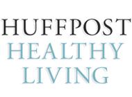 FSM's Allison Kugel blogs for HuffPost Healthy Living
