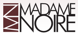 Author Nazaree Hines-Starr Front Page Article on MadameNoire.com
