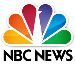 Author Nazaree Hines-Star Interviewed on NBC News' thegrio.com