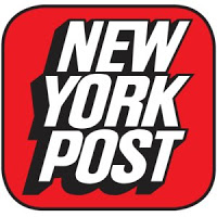 InterracialDatingCentral.com Subject of New York Post Article