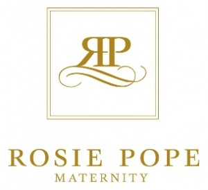 Juno Lucina - The Original Push Gift Featured on Rosie Pope's Blog