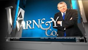 "Catalogs.com Owner, Richard Linevsky, on Fox Business Network's ""Varney & Company"""