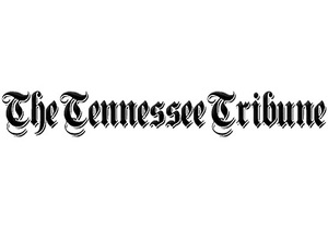 Author Nazaree Hines-Starr in The Tennessee Tribune