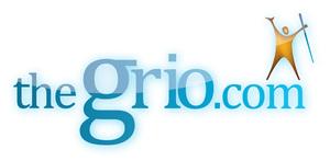 Author Nazaree Hines-Star Interviewd on thegrio.com