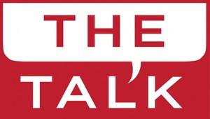 Juno Lucina Featured on CBS's THE TALK