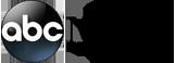 PR.com Mentioned on ABC News.com