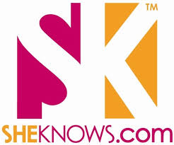 Misee Harris Interviewed on SheKnows.com