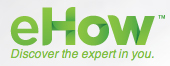 Healthy Food Chef, Lee Cotton Stars in eHow Video Series
