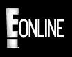 PR.com Mentioned on E! News