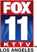 Crysobel Jewelry on L.A.'s Fox 11 News