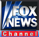 Jenna Jameson Endorses Hillary Clinton Story from PR.com on National Fox News