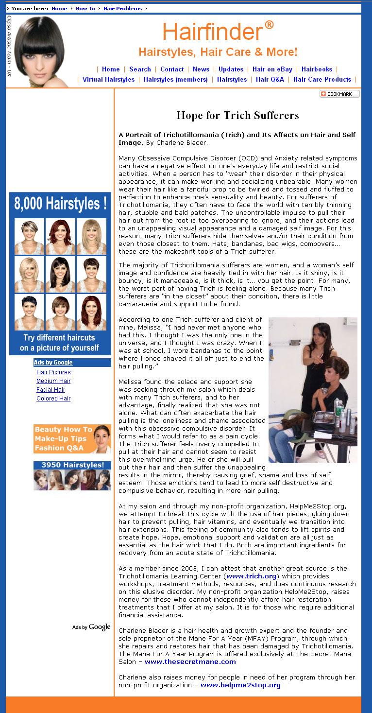 hairfinder+article