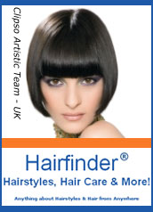 The Secret Mane Salon Contributes to HairFinder.com