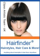 The Secret Mane Salon Contributes to HairFinder.com