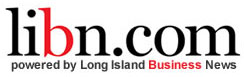WheelsNeedDeals.com on Long Island Business News