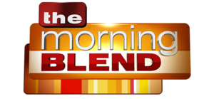 Dr. Laurence E. Fendrich Discusses IV Sedation Dentistry on FOX 4's Morning Blend