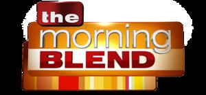 Dr. Laurence E. Fendrich Discusses IV Sedation Dentistry on FOX 4's Morning Blend
