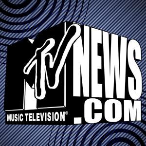 MTVNews.com Quotes PR.com