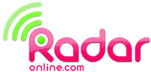 PR.com's Kristen Chenoweth Interview on RadarOnline.com
