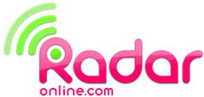 PR.com's Kristen Chenoweth Interview on RadarOnline.com