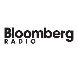 Project Overlord on Bloomberg Radio