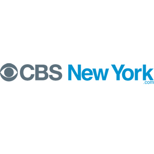 Project Overlord Interview on CBS New York