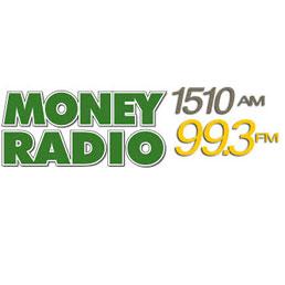 Project Overlord on Money Radio