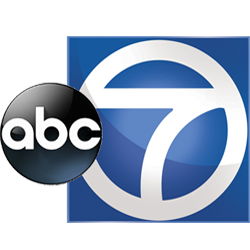 "M. Boutique Pet Products on WJLA ABC 7 Arlington's ""The Pet Show"""