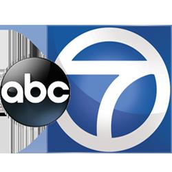 """M. Boutique Pet Products on WJLA ABC 7 Arlington's """"The Pet Show"""""""