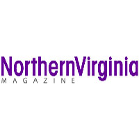 M. Boutique Intl. In Northern Virginia Magazine