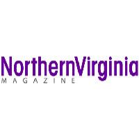 M. Boutique Intl. In Northern Virginia Magazine