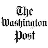 Homes.com In The Washington Post