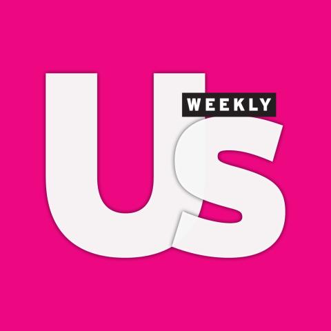 Excellence Playa Mujeres on USMagazine.com