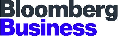 Matzoball in Bloomberg Businessweek