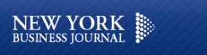 Feel Goods Foods in New York Business Journal