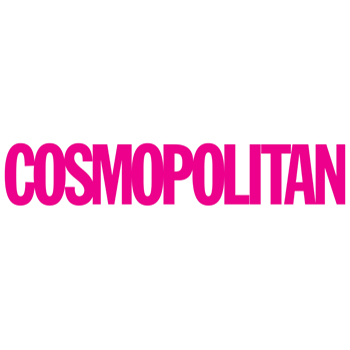 Matzoball Featured on Cosmopolitan.com