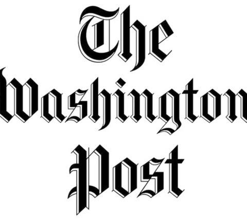 Matzoball Featured in The Washington Post