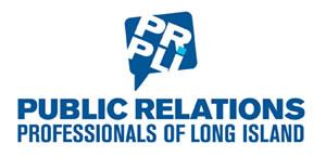 public relations professional