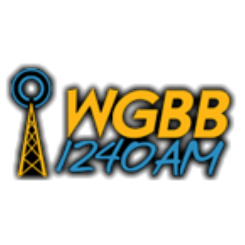 Big City Cowgirl on Long Island's WGBB 1240 AM