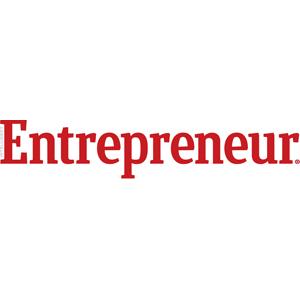 Event Leadership Institute on Entrepreneur.com