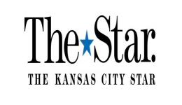 Psychic Investigator Troy Griffin in Kansas City-Star