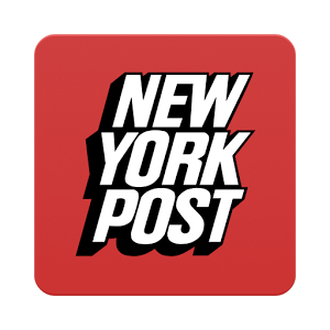 Psychic Investigator Troy Griffin in New York Post