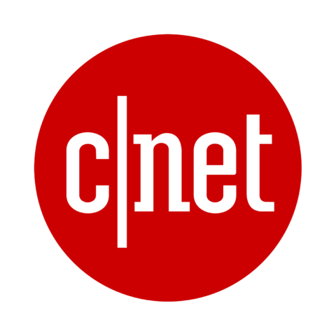 Genderis.com on CNET.com